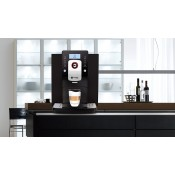 Automatic coffee machines (17)
