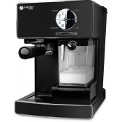 Semi-Automatic Coffee Machines (8)