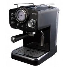 Kafijas pusautomāts, MC503BL