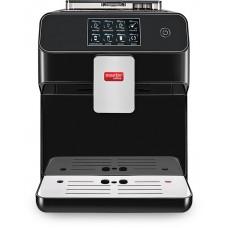 Coffee machine Master Coffee MC9CMBL, black