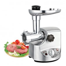 Meat grinder, ZY198MG